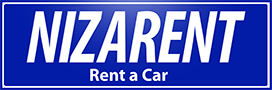 Nizarent.com, Tenerife car hire